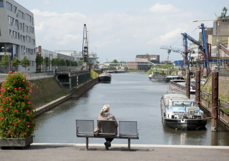 Hafenzeitung, NDH