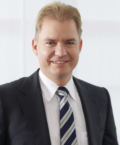 klein Dr. Christian Strahberger