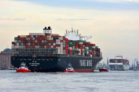 Grosscontainerschiffe_hat_sich_dieses_Jahr_vervielfacht_copyright_HHM_Hasenpusch Kopie