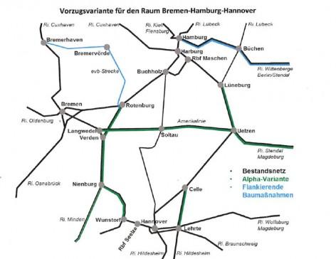 Alpha-Variante_Hamburg-Hannover
