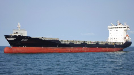 Buss1Shipping_vessel_MV-Condor