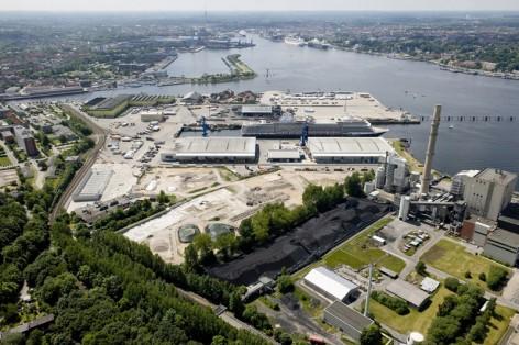Kiel_Ostuferhafen_luehr