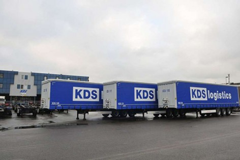 kds-logistics-01
