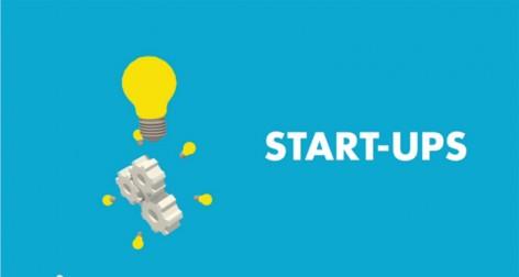 start-ups_rotterdam Kopie