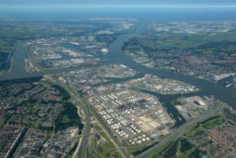 haven_vanaf_vondelingenplaat-2
