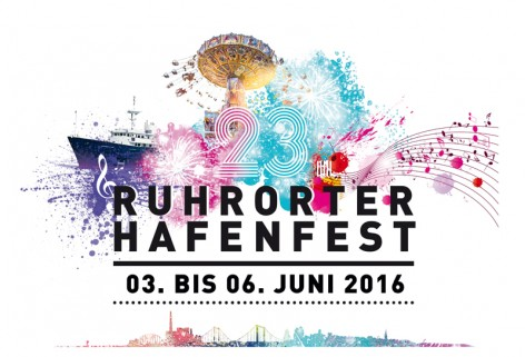 Logo_Presse_Hafenfest.indd