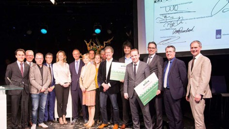 green-deal-award-groepsfoto