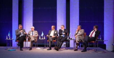 _160513 Bild 3- Parlamentarischer Abend des BDB1_berlin-event-foto