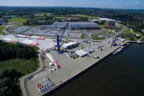 rendsburg-port-presse