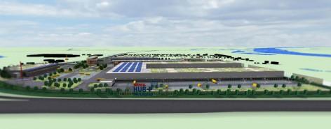 jobmotor_logistik_1200_arbeitsplaetze_fuer_hamburg_visualisierung-logistikpark-hub-neuland_c_dhl