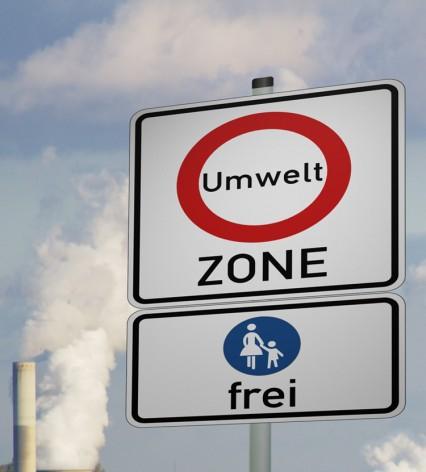 umweltzone_fussgaenger