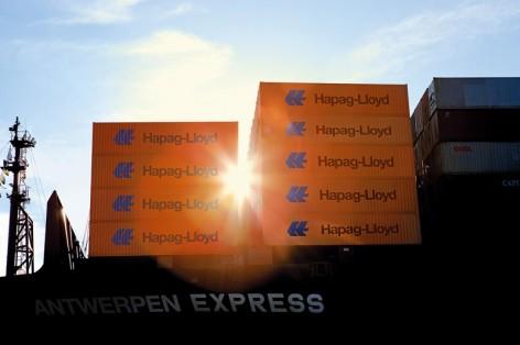 Antwerpen_Express_3_10x15-1