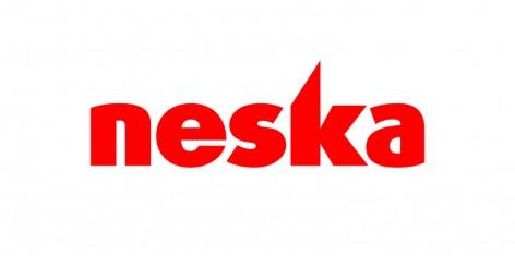 neska-logo-RZ-Arbeitsdatei_01