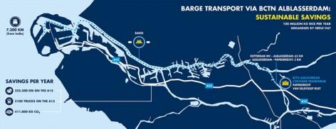 infographic-bctn-transferium_1