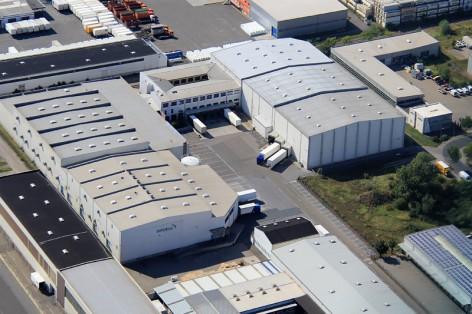 k170601_Imperial__Chemical_Logistics_Mannheim_RGB