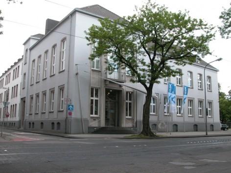 ihk-krefeld