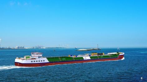 lng-bunker-barge