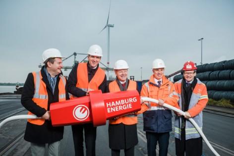 Der_Windpark_auf_dem_Stahlwerksgelaende_im_Hafen_ist_am_Netz
