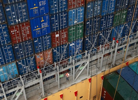 containers_op_schip