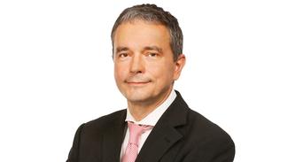 Jochen-Mueller-web_rdax_325x183