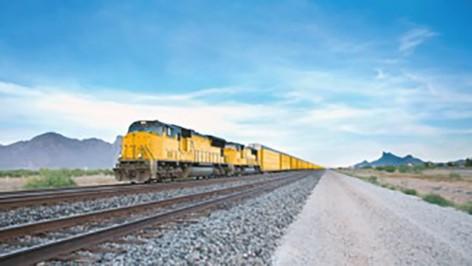 Rail-Service_rdax_325x183