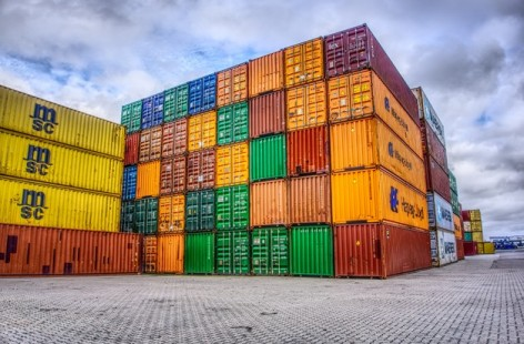 container-2921882