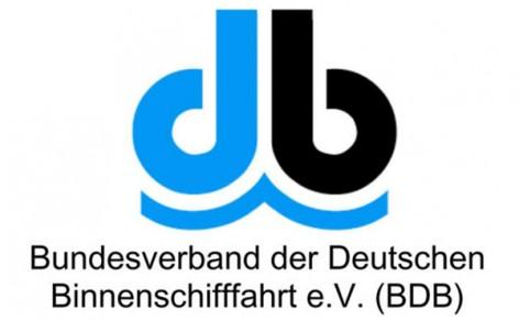 Logo-BDB