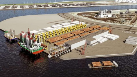 Sif-Verbrugge-terminal-MV2