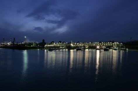 Fluessigguthafen_Godorf_1