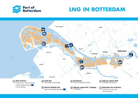 LNG-in-Rotterdam_0
