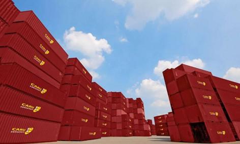 caru_containers