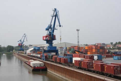 Containerterminal_Riesa_SBO
