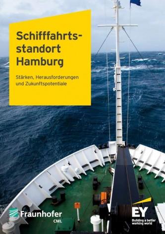 studie_schifffahrtsstandort_hamburg