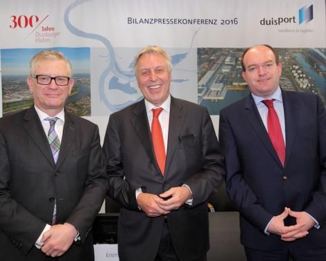 _160419_duisport Bilanzpressekonferenz_Copyright duisport_Rolf Köppen