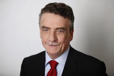 Au1torenfoto_Minister_Groschek