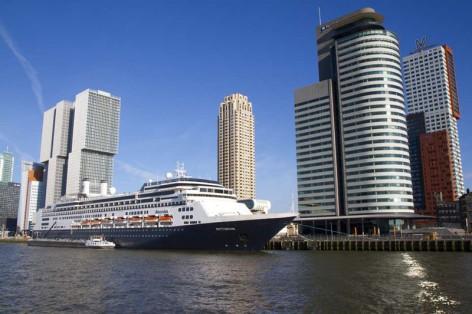 cruiseport_rotterdam