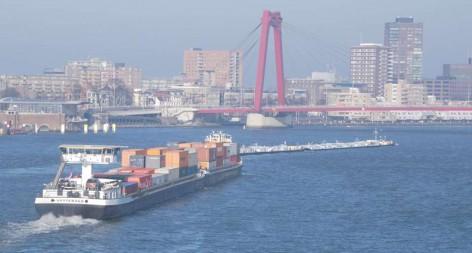 _danser-containerline