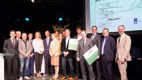 green-deal-award-groepsfoto