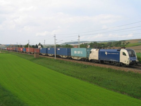 Containerzug_Roland