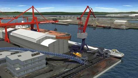 ebs-uitbreiding-laurenshaven-terminal-nieuwbouw