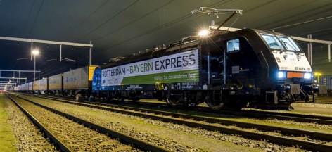 egs-rotterdam-bayern-express