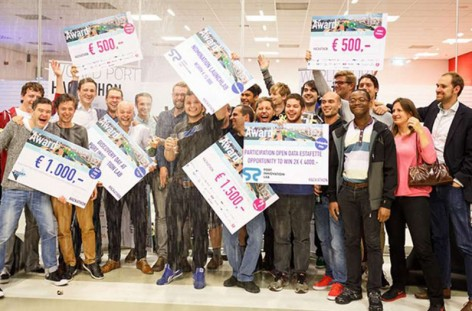 winnaars-world-port-hackathon-2015_0