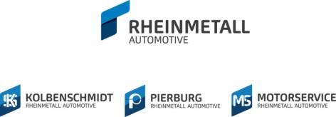 csm_Rh_Automotive-Logos_endor_01_8ac7e437ec