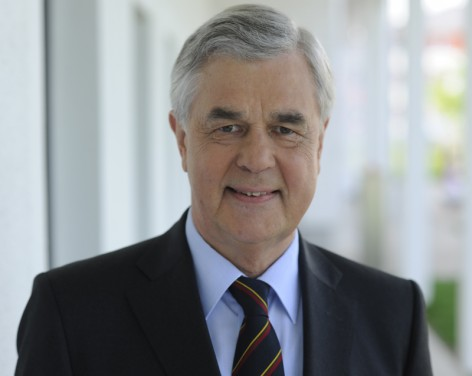 senator_horch_zum_neuen_vorsitzenden_der_verkehrsministerkonferenz_gewaehlt_copyright_bwvi_florian-jaenicke
