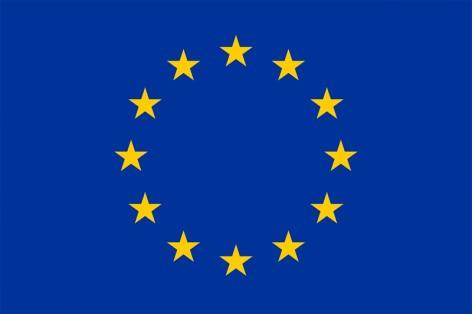 european-union-kopie