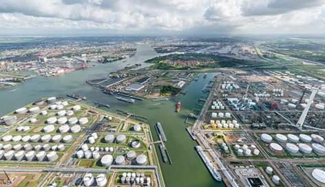 kgrosswartaalcijfers-havenbedrijf-rotterdam-3e-kwartaal-2016