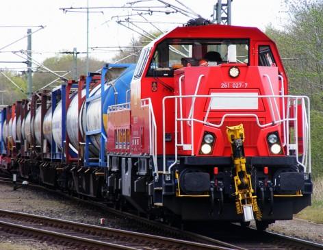 jDirektzugverbindung_Kombizug_im_Rbf_Kiel_(c)Seehafen_Kiel