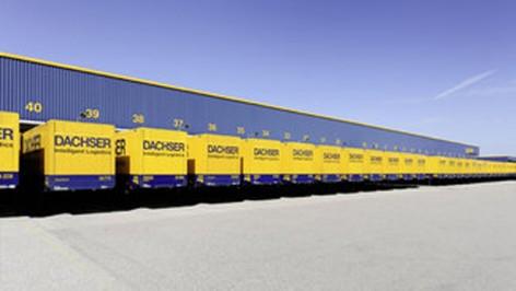 ELS-Warehouse-Trucks_rdax_325x183