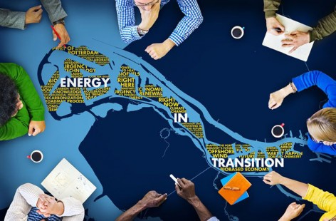 energie-in-transitie