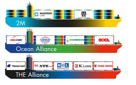 deep_sea_alliances